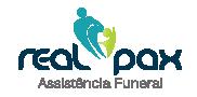 Funerária Real Pax Assistencia Funeral